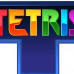 Tetris Royale 150x150 - Clash Royale : Supercell propose un nouvel équilibrage de son jeu phare