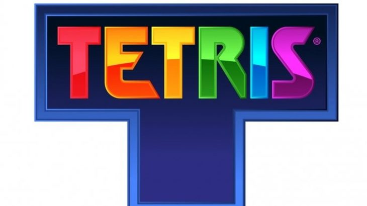 Tetris Royale, un Tetris à la Battle Royale bientôt disponible sur iOS