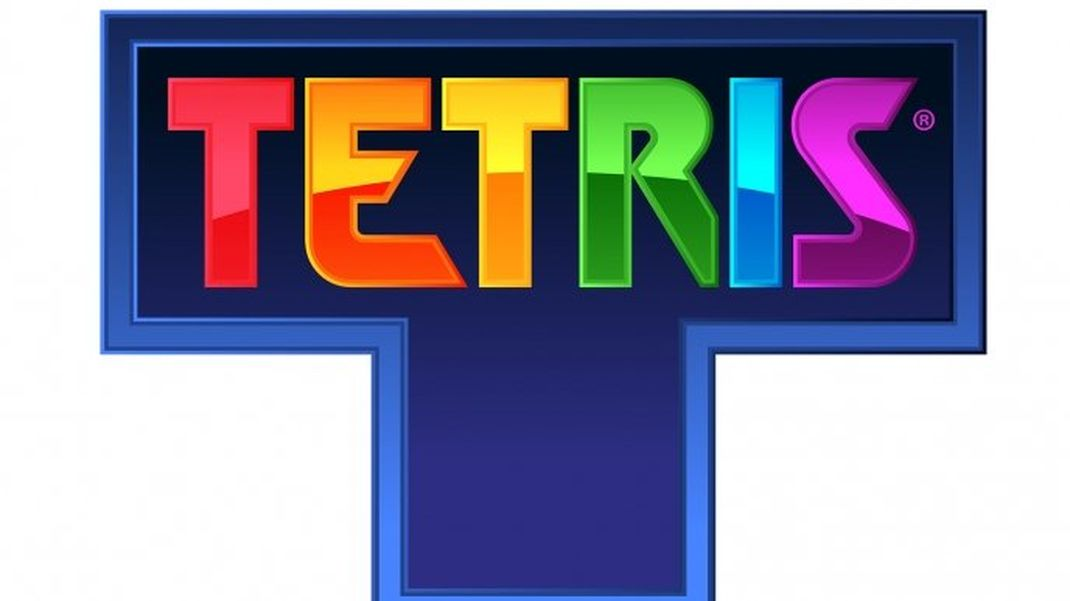 Tetris Royale - Tetris Royale, un Tetris à la Battle Royale bientôt disponible sur iOS