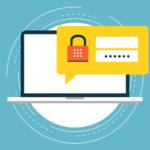 5 bonnes raisons d'utiliser un VPN en 2019