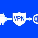 android vpn 150x150 - Be Bound : se connecter au Web à l'étranger via SMS