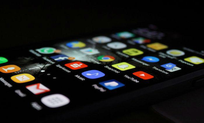 applications mobiles - Pourquoi développer une application pour son entreprise en 2019 ?