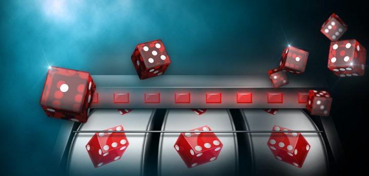 Les 7 meilleurs jeux de casino en ligne en 2019