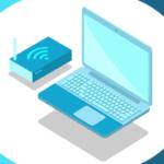 comparatif internet seul 150x150 - Bonabo.fr : comparateur d'offres Internet