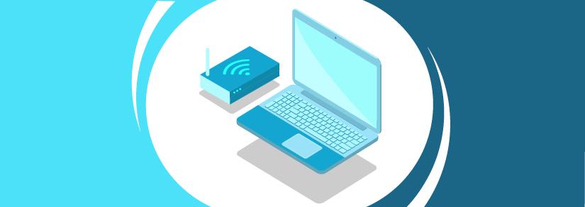 comparatif internet seul - Comment bien choisir sa box internet ?