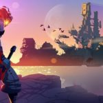 dead cells 150x150 - Guns And Spurs va concurrencer Red Dead Redemption 2 sur iPhone