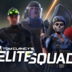 elitesquad 150x150 - Ubisoft : 24 applications gratuites ou en promo avant Noël !