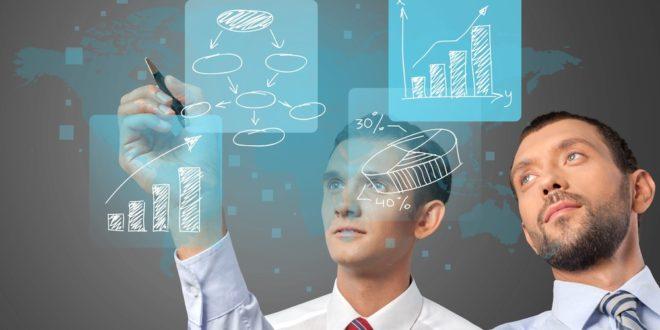 entreprise communication - Comment communiquer efficacement au sein d'une grande entreprise ?