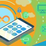 forfait mobile 150x150 - 5 points essentiels à un bon site responsive sur iPhone