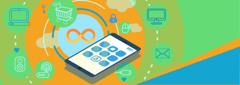 forfait mobile - Comment choisir son forfait mobile ?