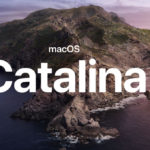 WWDC 2019 : Apple officialise macOS Catalina & un nouveau Mac Pro