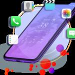 mobisaver easeus 150x150 - EaseUS MobiSaver : la récupération de données facile sur iPhone & iPad