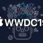 WWDC 2019 : Apple dévoile iOS 13, tvOS 13, iPadOS 13 & watchOS 6