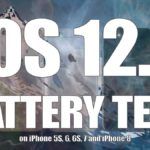 EAMhOjnVAAEV gD 150x150 - Comment optimiser sa batterie sous IOS 5!