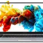 """Avant Apple, Huawei annonce son """"MagicBook Pro"""" 16,1 pouces"""