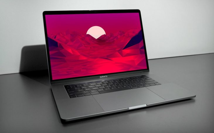 Un MacBook 5G pour le second trimestre 2020 ?