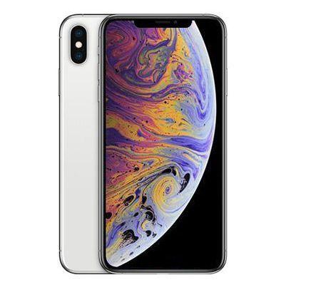 Quel smartphone choisir en cette mi-2019 ? Découvrez notre top !