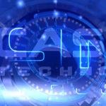 casino technologie 150x150 - Comment payer sur les casinos en ligne?