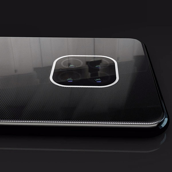 concept iphone 2020 hasankaymakinnovations 5 - iPhone 2020 : un concept bien plus prometteur que l'iPhone XI
