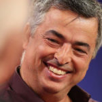 eddy cue apple tv plus 150x150 - Apple : Eddy Cue rejoint Ferrari !