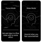 App du jour : Endel : Focus, Sleep, Relax (iPhone & iPad - gratuit)