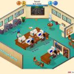 game dev tycoon gestion 150x150 - RollerCoaster Tycoon Touch : première mise à jour, quelques nouveautés