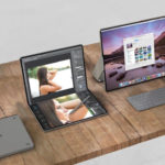 ipad pliable 5g apple 150x150 - Microsoft et Intel: tout contre l'iPad