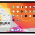 ipados ipad 150x150 - Apple commence officiellement à produire des iPhone SE en Inde
