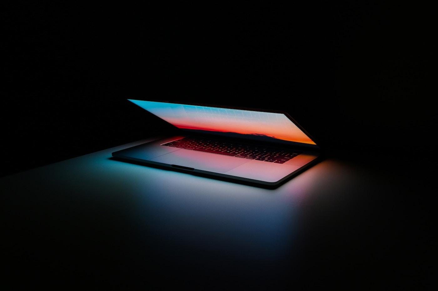 Le MacBook Pro 16 pouces abandonnerait le clavier papillon pour un mécanisme ciseaux