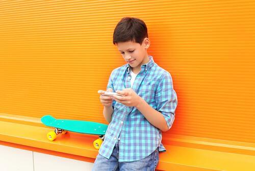 whatsapp enfant - Comment espionner le WhatsApp de votre enfant?