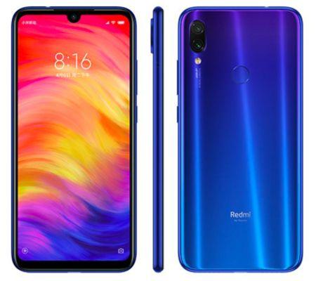 xiaomi redmi note 7 - Quel smartphone choisir en cette mi-2019 ? Découvrez notre top !