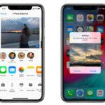 AirDrop 150x150 - iCubes : le bac à glaçons iPhone