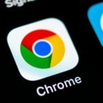 Google Chrome Android 150x150 - Apple : un brevet pour lutter contre les usurpateurs de pages Web