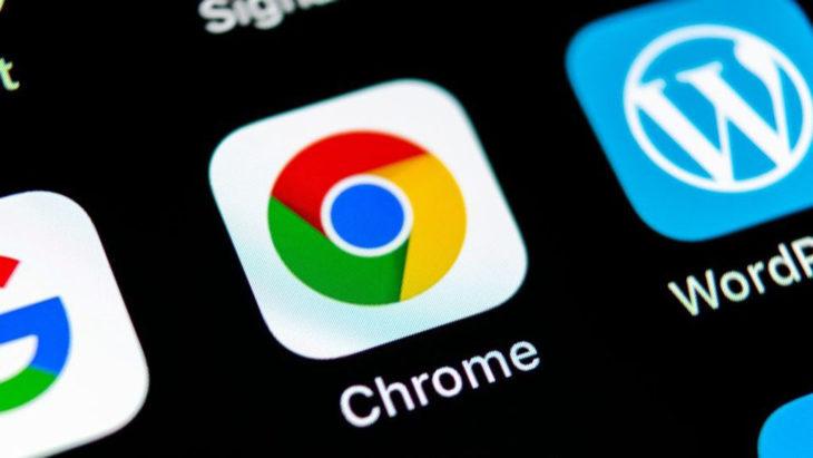 Google Chrome: comment bloquer des sites Web sur Android?
