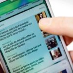 Widget Apple News iPhone 150x150 - Pulse : lecteur de Flux RSS iPhone, iPad et iPod Touch