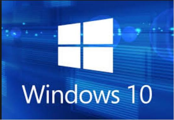 Soldes d'été : Windows 10 Pro à 11 $ sur URCDKey et d'autres promos