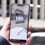 google maps live view 150x150 - iPhone XS/XR : Belkin sort un film de protection qui défend votre vie privée