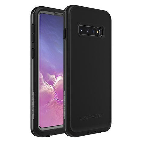lpfr sam gs10 at - Coque Samsung Galaxy S10, S10+, S10e & protection d'écran : que choisir ?