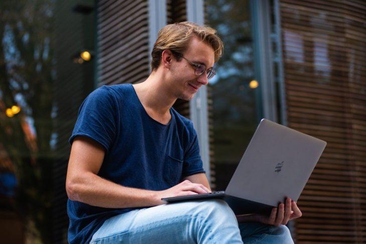 Apple préparerait un Mac gaming pour 2020