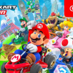 mariokart 150x150 - Clash Royale, Pokémon Go : Top 10 des apps les plus rentables en 2016