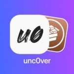 Unc0ver : Tutoriel Jailbreak iOS 12.4 iPhone, iPad & iPod Touch