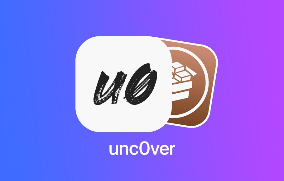 unc0ver jailbreak iOS 12 4 cydia - Unc0ver : Tutoriel Jailbreak iOS 12.4 iPhone, iPad & iPod Touch