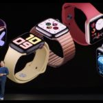 applewatchseries5 150x150 - Apple Watch : 1 jour d'autonomie selon Tim Cook