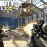 call of duty mobile 150x150 - Call of Duty : le prochain opus serait un reboot de Black Ops