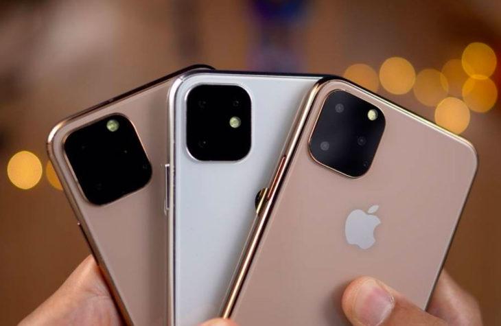 Coque iPhone 11, 11 Pro, 11 Pro Max & protection d'écran : nos conseils