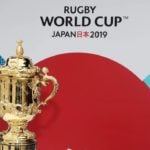 coupe du monde rugby 2019 streaming 150x150 - Où regarder la Coupe du Monde 2018 à la télé & en streaming ?