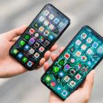 iPhone 11 Pro vs iPhone 11 Pro Max Prise en Avant Avant 150x150 - iPhone 6S : première photo du packaging et une batterie réduite ?