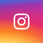 instagram banner 01 150x150 - iOS 8 : Skype pour iPhone ajoute les notifications interactives
