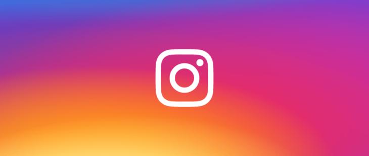 Instagram cache le nombre de likes sous les publications