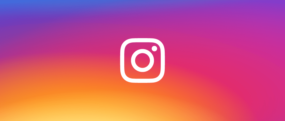instagram banner 01 - Instagram : vous pouvez désormais envoyer des messages depuis le web